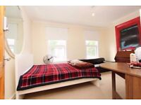 **GREAT DOUBLE ROOM FOR COUPLES ALL INCLUDED IN LEYTON AVAILABLE SOON!!**