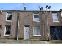 Two Bedroom Property on Bell Street, Crook LOW MOVE IN FEE