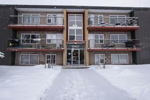 #6-405 Lorne Street North - 2 Bedroom Condo for Sale