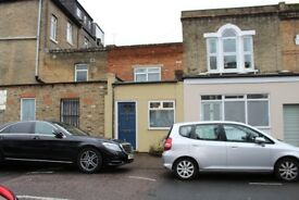 2 Bedroom House to Let, Finsbury Park, N4 2EE
