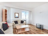 Furmage Street - a purpose built two bedroom apartment to rent