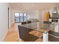 NEW HOME! BRAND NEW, MODERN, 2 BEDROOM FLAT WITH 2 BATHROOMS AND PRIVATE BALCONY! DALSTON!