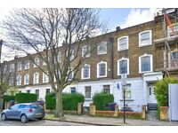 MILDMAY GROVE SOUTH N1 4PJ / ISLINGTON / 2 DOUBLE BEDROOM FLAT TO RENT / FURNISHED OR UNFURNISHED!