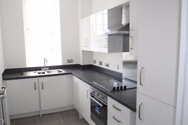 Newly remodelled 1 bedroom apartments - Upton Park, E13 - Communal Roof Terrace - Available now