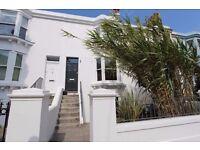 2 Bedroom Flat- Upper North Street, Brighton, BN1-£1,395pcm