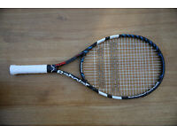 Babolat Pure Drive 25 Junior in Excellent Condition