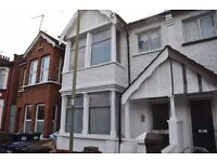Large 1 bedroom 1st floor flat in West Hendon Available now!