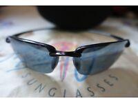 Maui Jim Designer Sunglasses. Great Condition. Hardly Used. MJ Sport