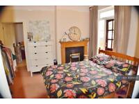 1 bedroom flat in Hampton Hill, Hampton Hill, TW12 (1 bed)