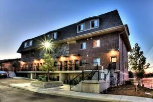 $450 Student Room in 4 Bed Unit- Conestoga College Doon Campus