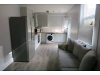 Strathnairn Street - Superb 6 Bedroom Student HMO