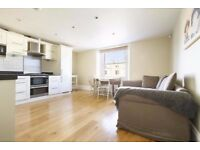 Superb 3 Bedroom apartment in Forest Gate part dss with guarantor accepted