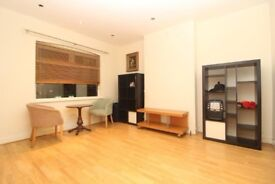 Three Bedroom First Floor Flat Close to Walthamstow Central. Fully Fitted Separate Kitchen.