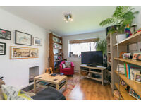 LOVELY 1 BEDROOM PROPERTY IN HEART OF CROUCH END !!