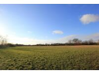 Plots B311, B312, B313 Tanyard Farm, Hadlow Road, Tonbridge, TN10 4LP