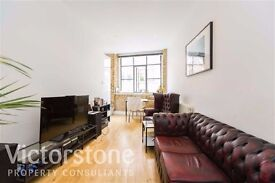 Stylish two bedroom apartment, AVAILABLE NOW, furnished to high standard