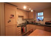 Well Located Two Bedroom Flat