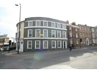 4 Bedroom Apartment, Castle Street (To Let)