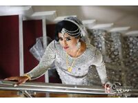 LADY FEMALE Photographer Videographer LONDON ASIAN Photography Videography Wedding Engagement Party