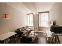 1 bedroom flat in Reliance House, Liverpool, L2 (1 bed) (#1135640)