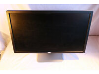 "Dell 23"" Professional IPS Full HD Monitor (2 Avail)"