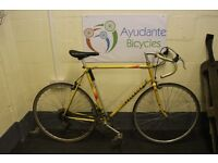 Peugeot Aubisque Road Bike