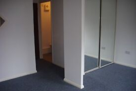 Central Apartment in Bristol ,Redfield
