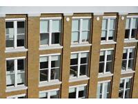 Sash/Casement Windows. Up to 50% off!!!