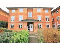 1 bedroom flat in Swynford Gardens, Hendon, NW4
