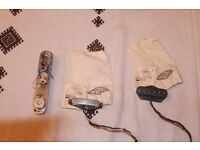 seymour duncan antiquity telcaster neck & bridge+pots & switch