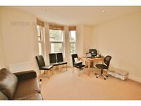1 bedroom flat in Acton Lane, Chiswick, W4