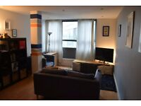 Warm & comfortable 1 bedroom flat in Brixton Hill