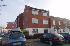 1 BEDROOM FLAT TO RENT IN EARLSFIELD SW18