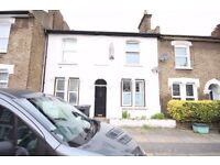 ***WILL GO FAST*** 1 BEDROOM FLAT TO RENT IN SE4 LESS THEN A 2 MINUTES WALK TO BROCKLEY STATION