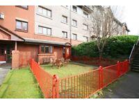 2 Bed FURNISHED Main Door Apartment, Ashvale Crescent