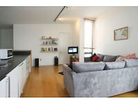 1st floor one bedroom apartment - Private owner .