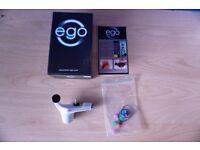 Official Ego v1 Tattoo Gun