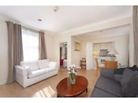 BEAUTIFUL ONE BEDROOM FLAT FOR LONG LET**MARYLEBONE**AVAILABLE SOON