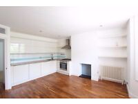 2 Bedroom Flat- Upper North Street, Brighton, BN1- £1,250.00