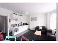 3 Bedroom Flat- Hartington Road, Brighton- £1,450.00pcm