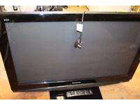 """PANASONIC VIERA 42"""" TV"""