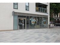 Retail to rent, Wentworth Street, Tower Hamlets