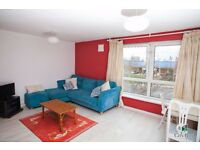 Spacious 3 bedroom property located in the heart of east London- Mile End