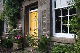 Cottage share commutable to PRESTON