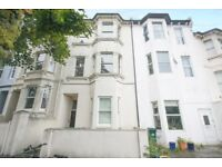 One bedroom Flat in Ditchling road