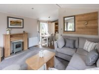 2 bed Holiday Home in Norfolk