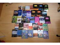 Used Law Books
