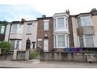 2 Bed Flat Available in Orrell Park, Walton - DSS WELCOME