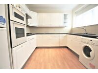 Three bedroom flat above the shop in Ruislip Manor ***AVAILABLE NOW***