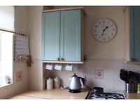 Fully fitted kitchen units and worktops for sale